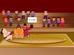 Jouer gratuitement à Sumo