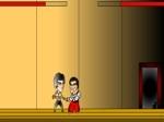 Jeu Bruce Lee