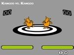 Jeu Kangoo vs Kangoo