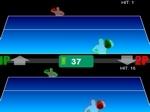Jeu Aniki Ping Pong