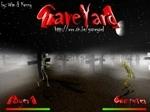 Jeu Grave Yard