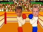 Jouer gratuitement à Gordan vs Joling