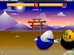 Jouer gratuitement à Egg Fighter
