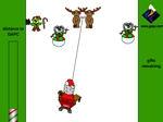 Jouer gratuitement à GAPC Santa
