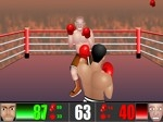 Jeu 2D Knock-Out