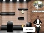 Jouer gratuitement à Suzi Says