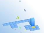Jouer gratuitement à Puzzle Game