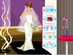 Jeu Wedding Gowns 5