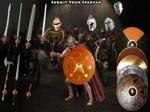 Jouer gratuitement à Pimp My Spartan