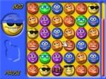 Jouer gratuitement à Smiley Puzzle