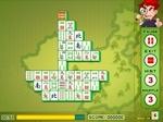 Jouer gratuitement à Mahjong Empire