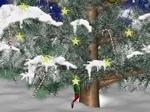 Jeu Noël de Merlin 2