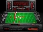 Jouer gratuitement à Zero Football