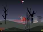 Jouer gratuitement à Zombie Slayer