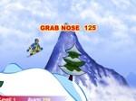 Jeu Supreme Extreme Snowboarding