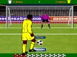 Jeu Penalty Shootout 2 African Nations Cup