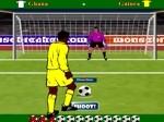 Jouer gratuitement à Penalty Shootout 2