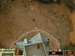 Jouer gratuitement à The Siege