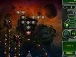 Jouer gratuitement à Star Defender 4