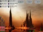Jouer gratuitement à Goblin Defense 2