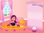 Jouer gratuitement à Lila Lilas