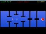 Jeu Click Maze 2