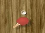 Jouer gratuitement à PingPong
