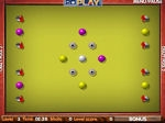Jeu Crazy Pool 2