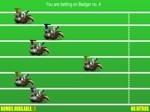 Jouer gratuitement à Atomic Badger Racing