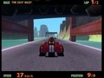 Jouer gratuitement à Rich Racer