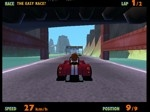Jeu Rich Racer