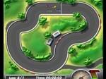 Jouer gratuitement à Micro Racer