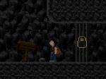 Jouer gratuitement à La Caverne du bijou