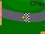 Jeu Replay Racer
