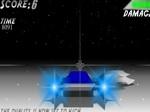 Jouer gratuitement à 3D SPace Skimmer