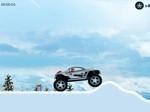 Jouer gratuitement à Ice Racer