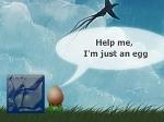 Jouer gratuitement à Sauve l'œuf