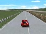 Jouer gratuitement à Racing