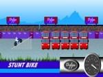 Jouer gratuitement à Stunt Bike 2004
