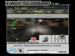Jeu Need For Speed Underground