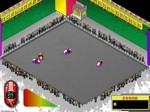 Jouer gratuitement à Bumpercars Championship