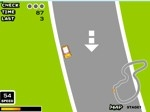 Jouer gratuitement à D Racer