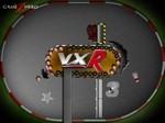 Jouer gratuitement à VXR Racing