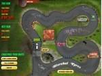Jouer gratuitement à Drifting Championships