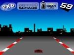 Jouer gratuitement à City Racer