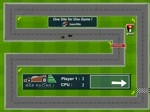 Jouer gratuitement à Web Racing