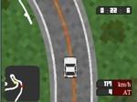 Jouer gratuitement à DB2 Racing