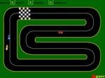 Jouer gratuitement à Racing Track