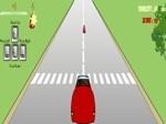 Jouer gratuitement à Car Race