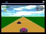 Jouer gratuitement à Ponky